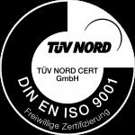 tuev-siegel-iso-9001